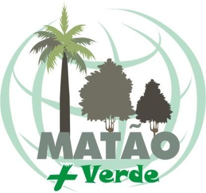 Matão +Verde