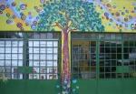 fachada-galleria-organica (rua oscar freire)