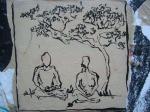 meditando-com-as-arvores (corredor aprendiz vila madalena)