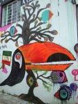 tucano-na-arvore (corredor aprendiz vila madalena)