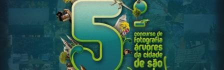 Cartaz Concurso