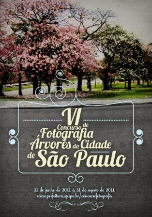 6concurso_pg