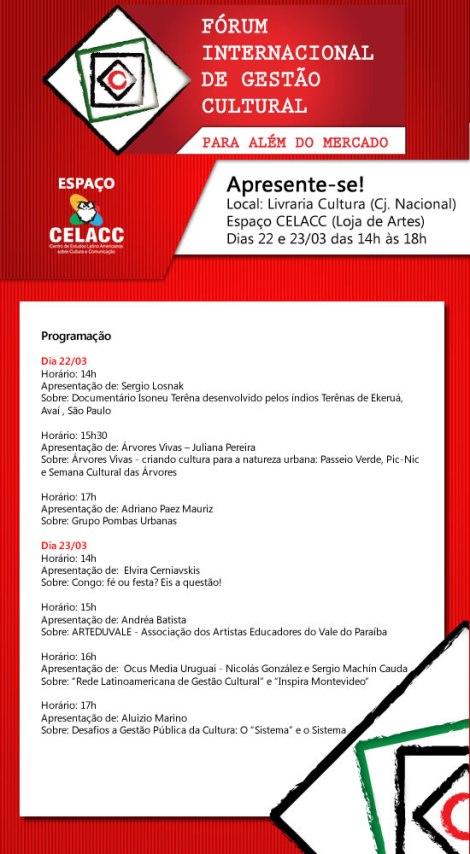 espaco_celacc