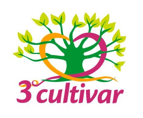 3cultivar-RGB