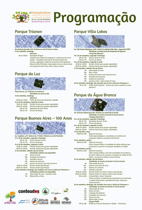[Cultivar] PrintMediaMap v1_3 PRINT copy