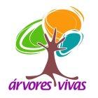Instituto Árvores Vivas